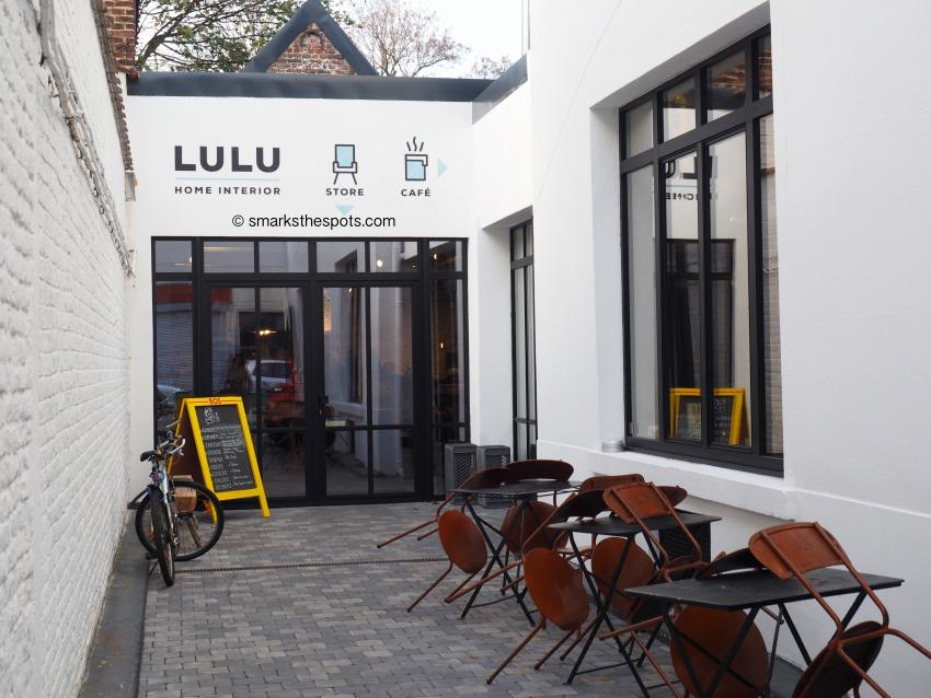 Lulu_home_interior_brussels_furniture_store_cafe_smarksthespots_blog_01  Lulu_home_interior_brussels_furniture_store_cafe_smarksthespots_blog_02 ...