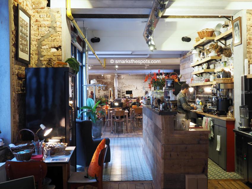 ... Lulu_home_interior_brussels_furniture_store_cafe_smarksthespots_blog_11  Lulu_home_interior_brussels_furniture_store_cafe_smarksthespots_blog_12 ...
