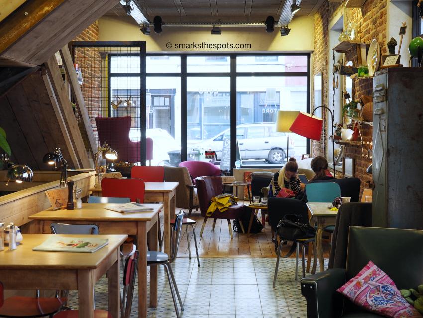 ... Lulu_home_interior_brussels_furniture_store_cafe_smarksthespots_blog_14  Lulu_home_interior_brussels_furniture_store_cafe_smarksthespots_blog_15 ...