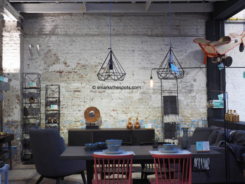 ... Lulu_home_interior_brussels_furniture_store_cafe_smarksthespots_blog_24  Lulu_home_interior_brussels_furniture_store_cafe_smarksthespots_blog_25