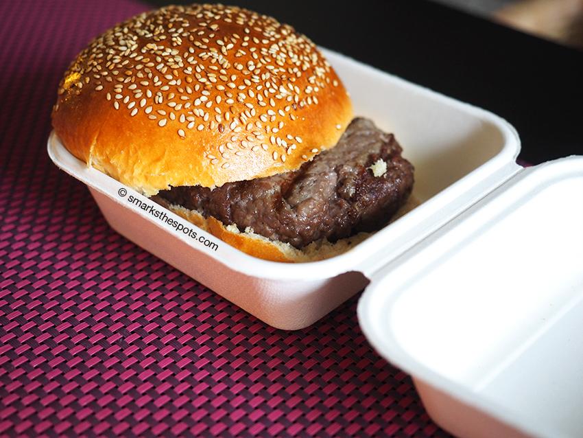 deliveroo_food_delivery_service_brussels_smarksthespots_blog_03
