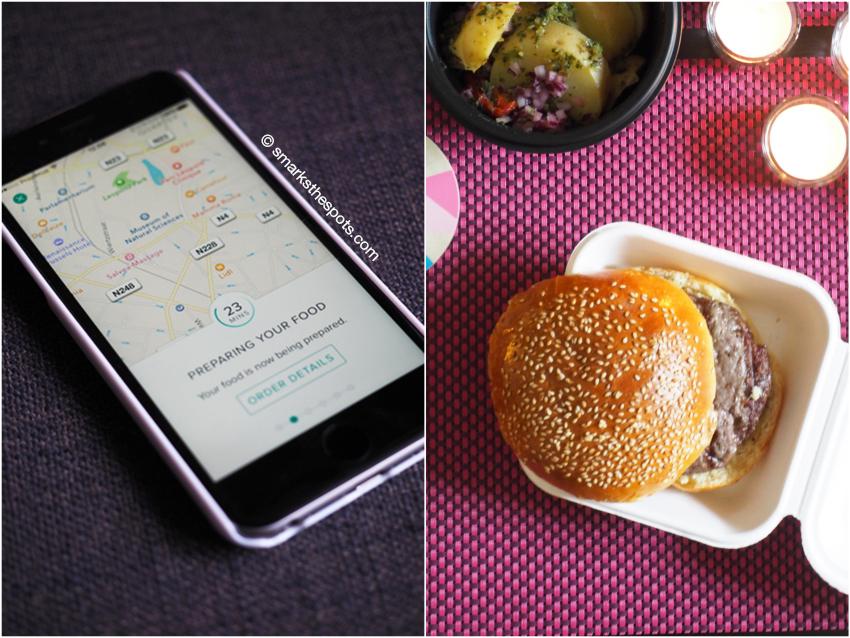 deliveroo_food_delivery_service_brussels_smarksthespots_blog_09