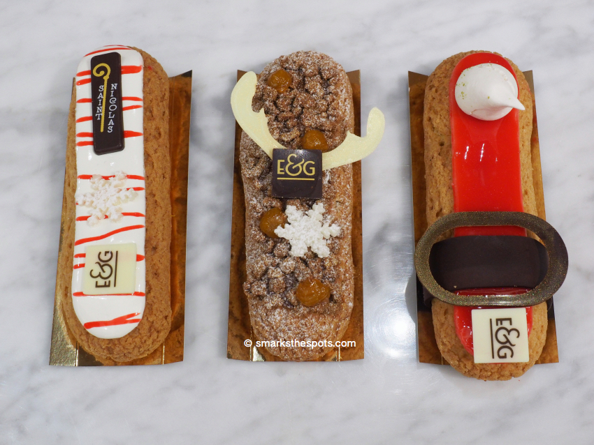 eclairs_et_gourmandises_brussels_smarksthespots_blog_01