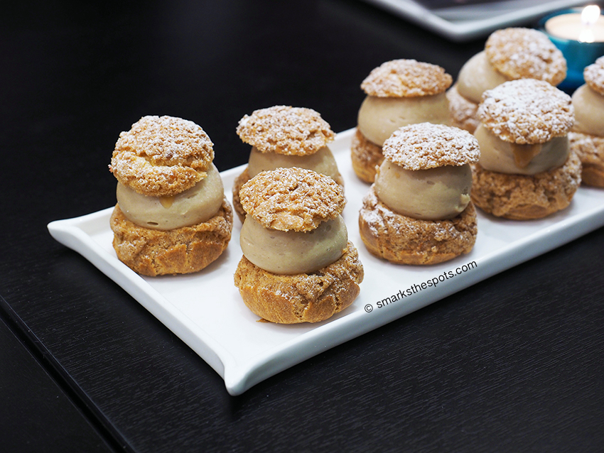 eclairs_et_gourmandises_brussels_smarksthespots_blog_02