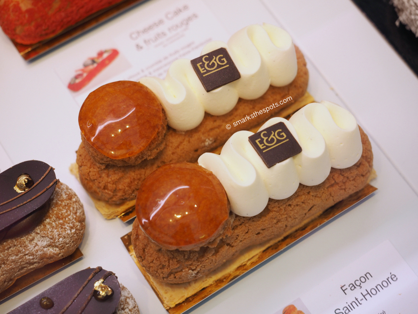 eclairs_et_gourmandises_brussels_smarksthespots_blog_04