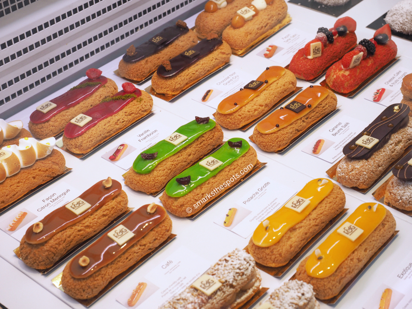 eclairs_et_gourmandises_brussels_smarksthespots_blog_13