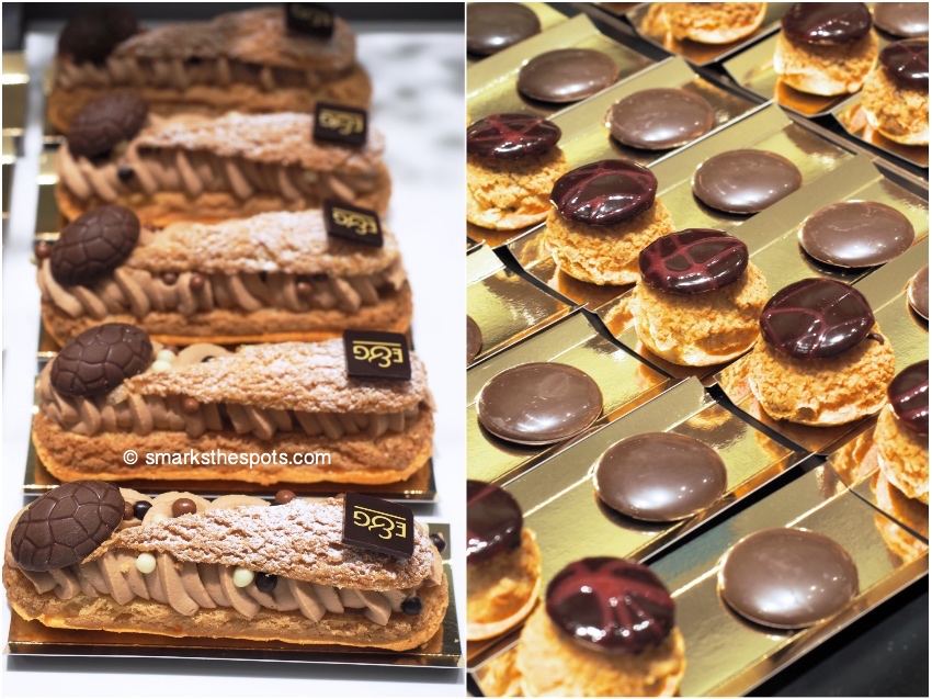 eclairs_et_gourmandises_brussels_smarksthespots_blog_14