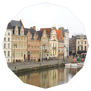 things_to_do_sunday_brussels_day_trips_smarksthespots_blog