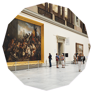 things_to_do_sunday_brussels_free_museums_smarksthespots_blog