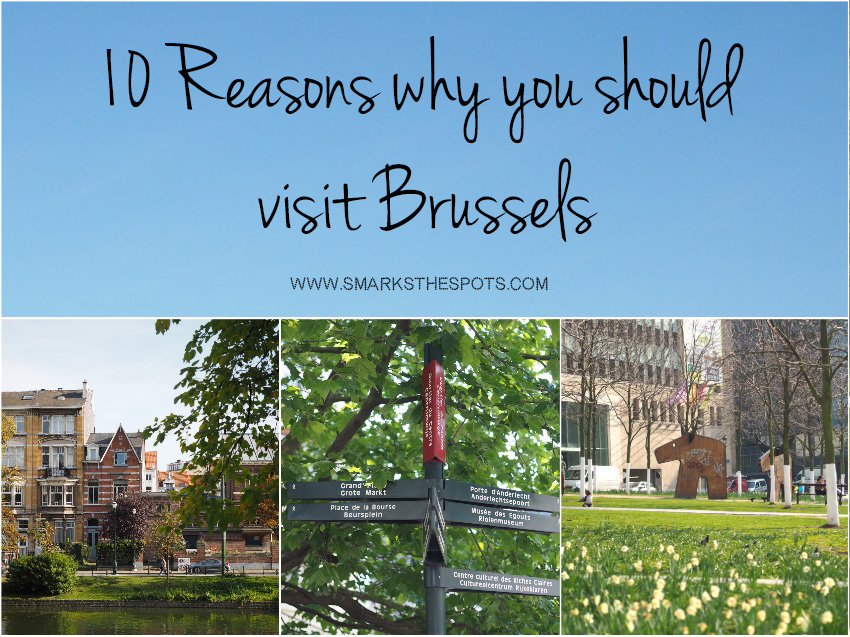 10_reasons_why_you_should_visit_brussels_smarksthespots_blog