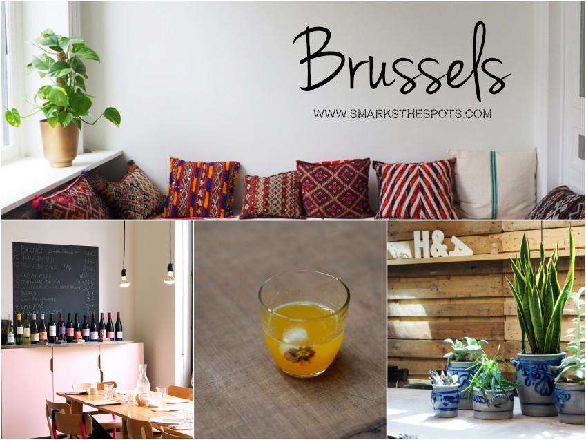restaurants_open_sunday_brussels_belgium_smarksthespots_blog_01