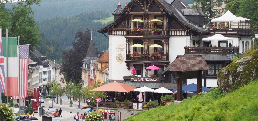 triberg_germany_postcards_travel_photography_smarksthespots_blog