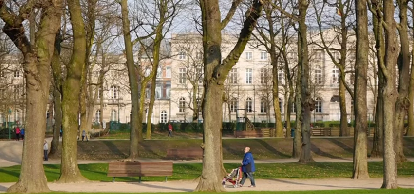 video_walk_in_the_park_cinquantenaire_brussels_belgium_smarksthespots_blog