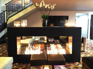 where_to_stay_brussels_the_augustin_hotel_smarksthespots_blog