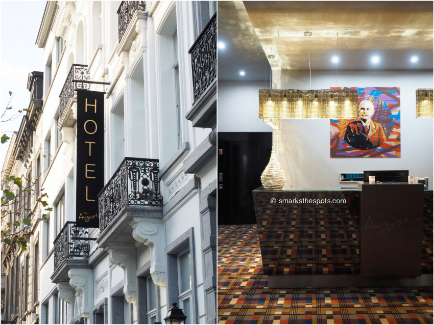 where_to_stay_brussels_the_augustin_hotel_smarksthespots_blog_01