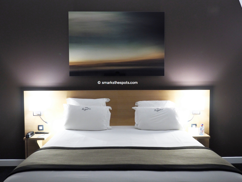 where_to_stay_brussels_the_augustin_hotel_smarksthespots_blog_02
