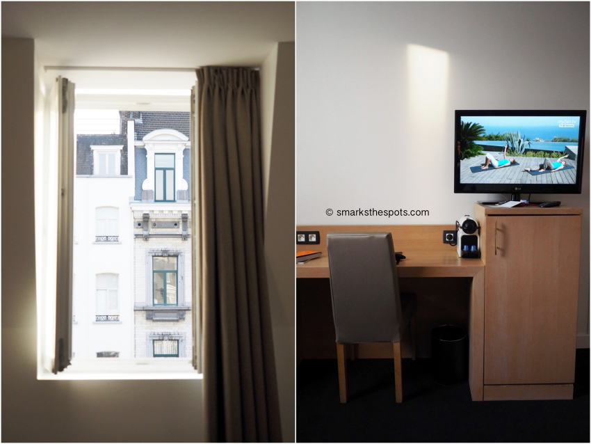 where_to_stay_brussels_the_augustin_hotel_smarksthespots_blog_03