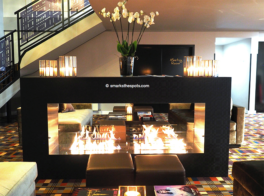 where_to_stay_brussels_the_augustin_hotel_smarksthespots_blog_04