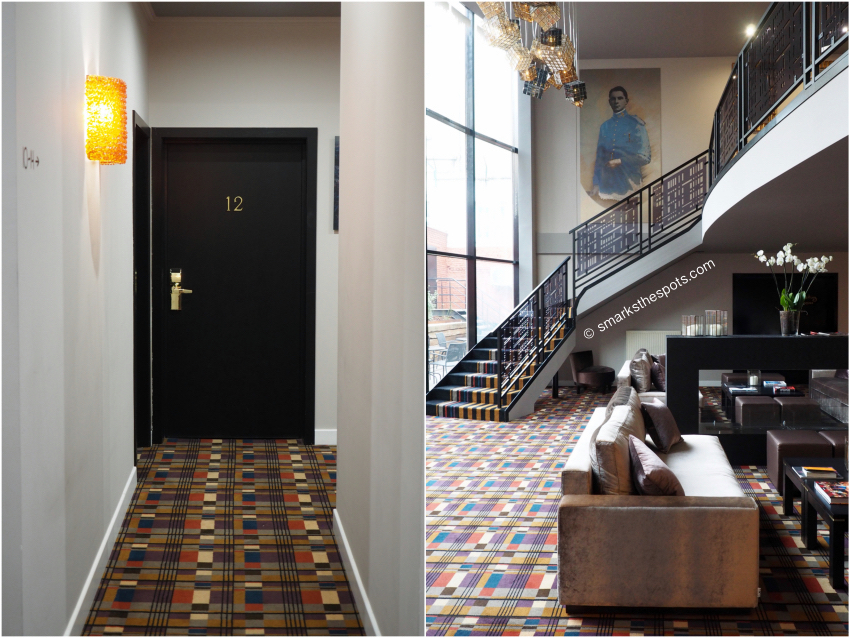 where_to_stay_brussels_the_augustin_hotel_smarksthespots_blog_07