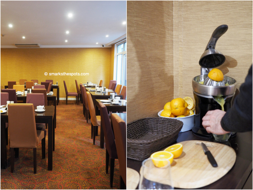 where_to_stay_brussels_the_augustin_hotel_smarksthespots_blog_09