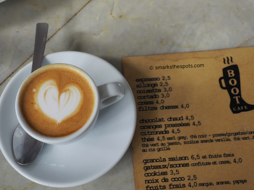 boot_cafe_marais_paris_smarksthespots_blog_02