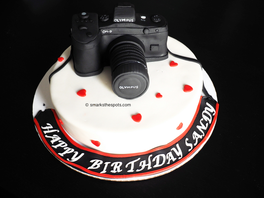 camera_birthday_cake_smarksthespots_blog