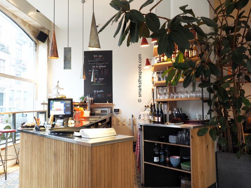 little_tokyo_asian_restaurant_brussels_belgium_smarksthespots_blog_01