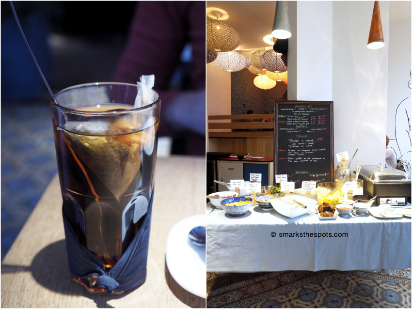 little_tokyo_asian_restaurant_brussels_belgium_smarksthespots_blog_03