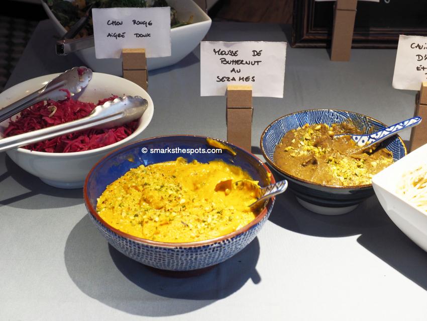 little_tokyo_asian_restaurant_brussels_belgium_smarksthespots_blog_05