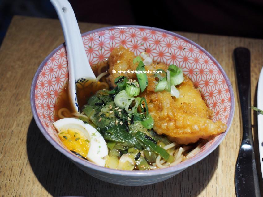 little_tokyo_asian_restaurant_brussels_belgium_smarksthespots_blog_08