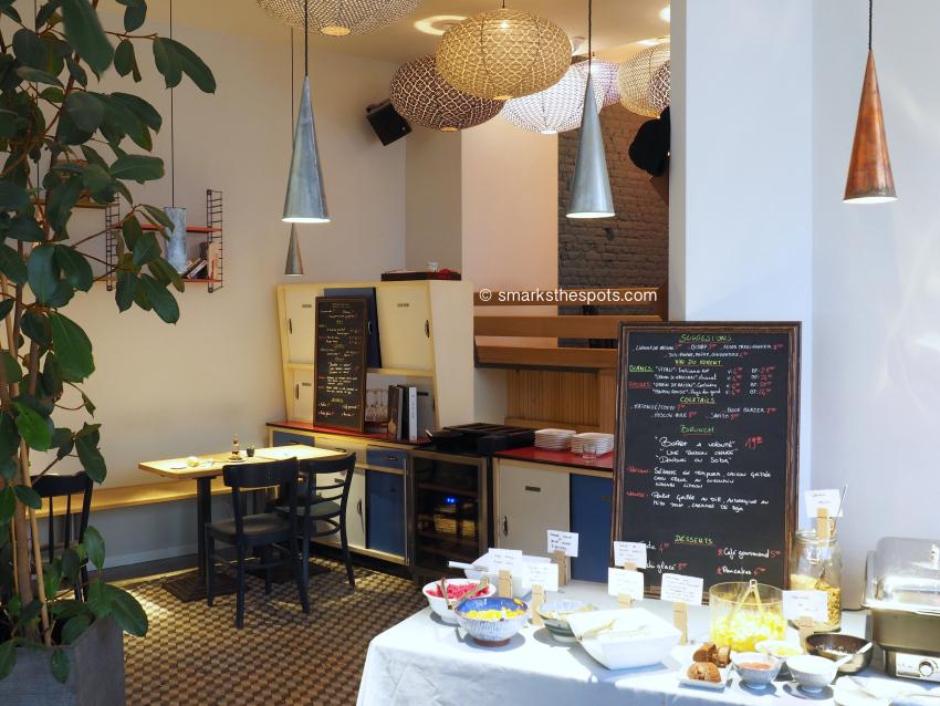 little_tokyo_asian_restaurant_brussels_belgium_smarksthespots_blog_12