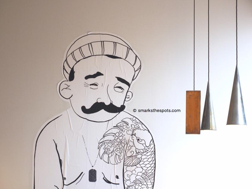 little_tokyo_asian_restaurant_brussels_belgium_smarksthespots_blog_14