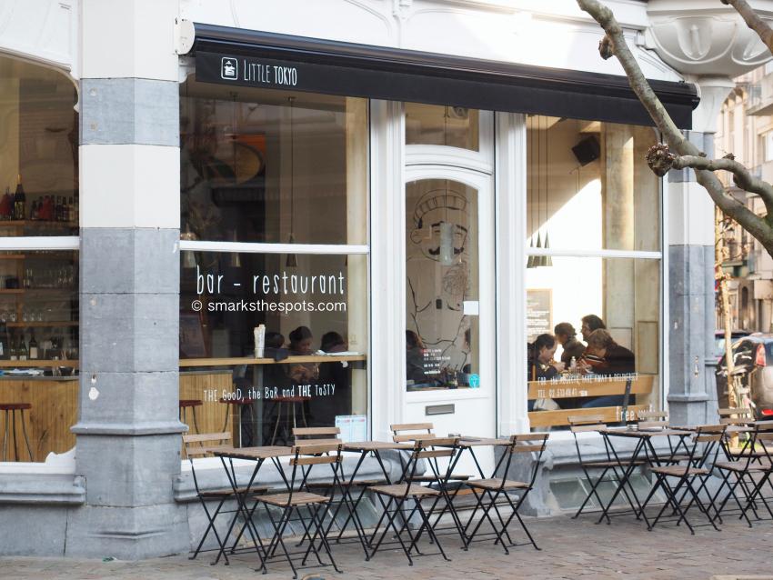 little_tokyo_asian_restaurant_brussels_belgium_smarksthespots_blog_15