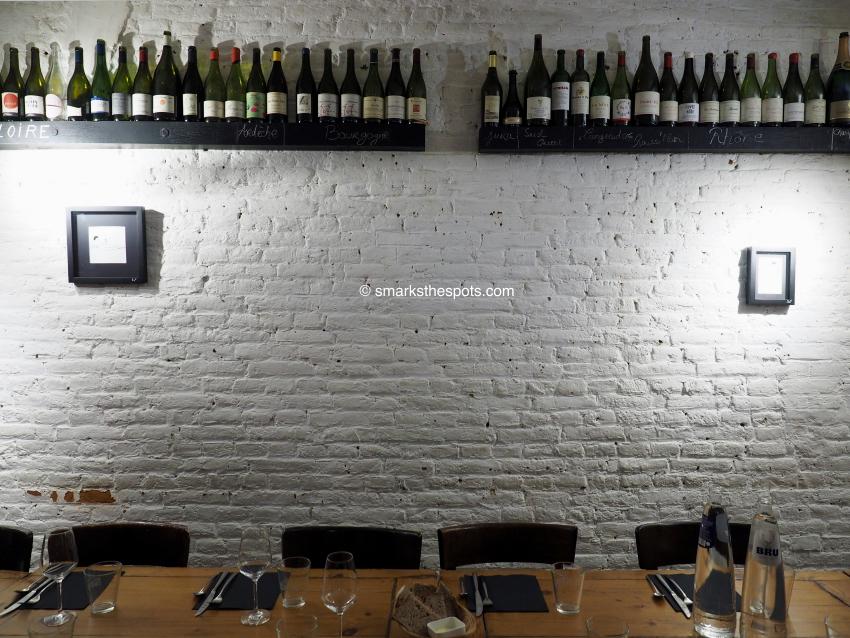 tournant_restaurant_brussels_smarksthespots_blog_01