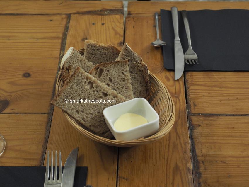 tournant_restaurant_brussels_smarksthespots_blog_02