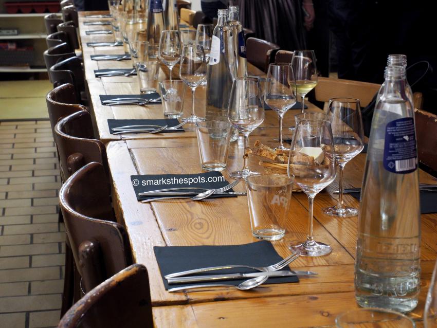 tournant_restaurant_brussels_smarksthespots_blog_05