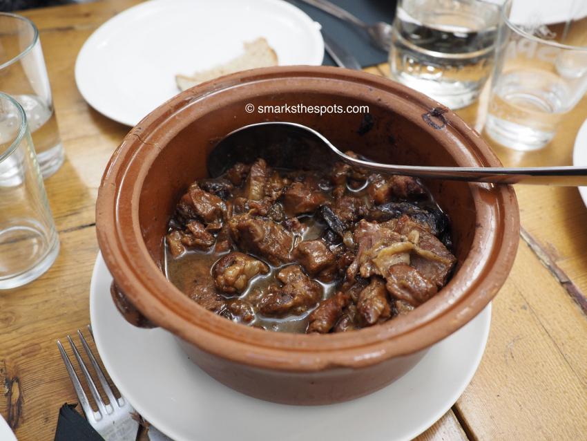 tournant_restaurant_brussels_smarksthespots_blog_06