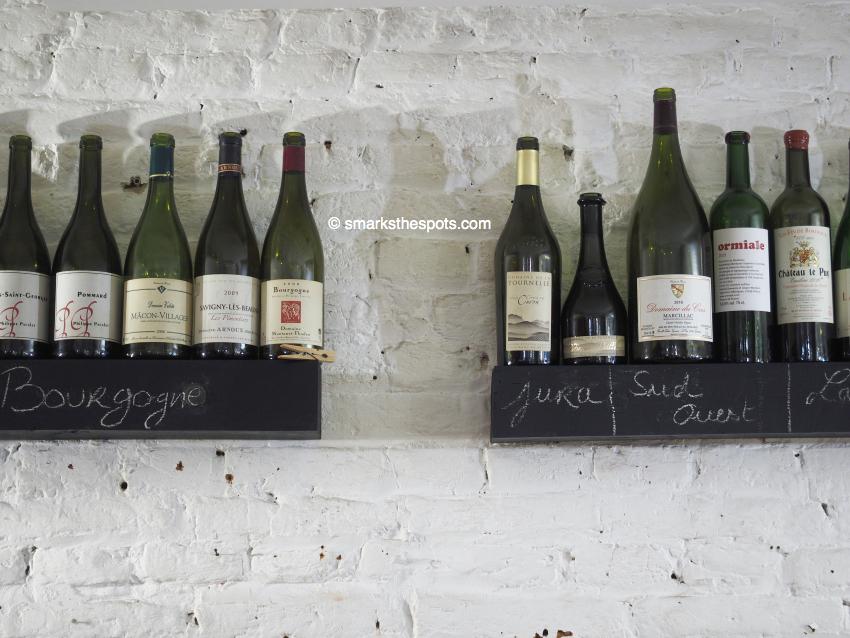 tournant_restaurant_brussels_smarksthespots_blog_14