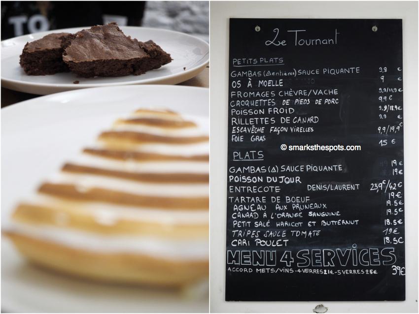 tournant_restaurant_brussels_smarksthespots_blog_15