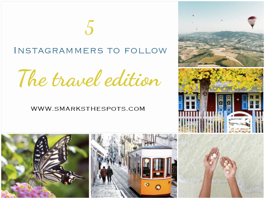 travel_instagrammers_follow_smarksthespots_blog