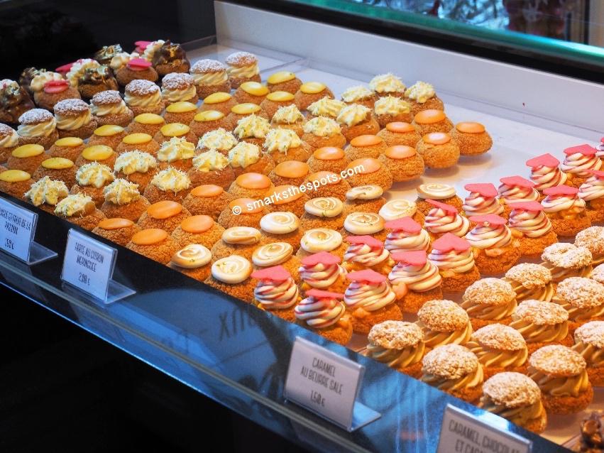 chouconut_brussels_pastry_shop_smarksthespots_blog_01