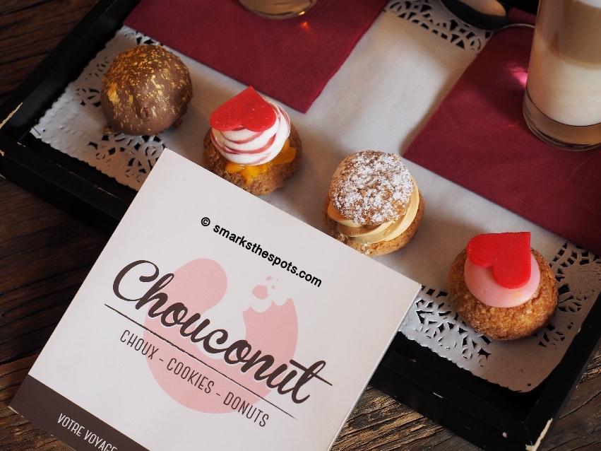 chouconut_brussels_pastry_shop_smarksthespots_blog_02