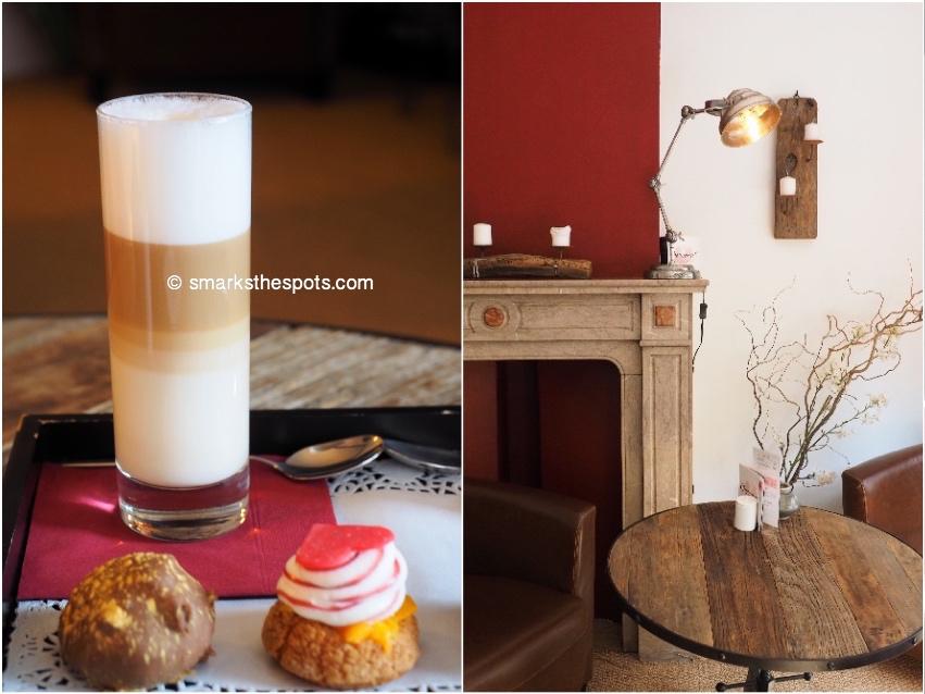 chouconut_brussels_pastry_shop_smarksthespots_blog_03