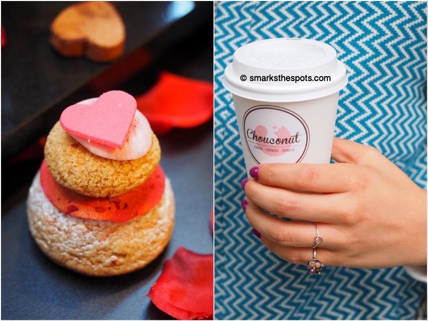 chouconut_brussels_pastry_shop_smarksthespots_blog_11