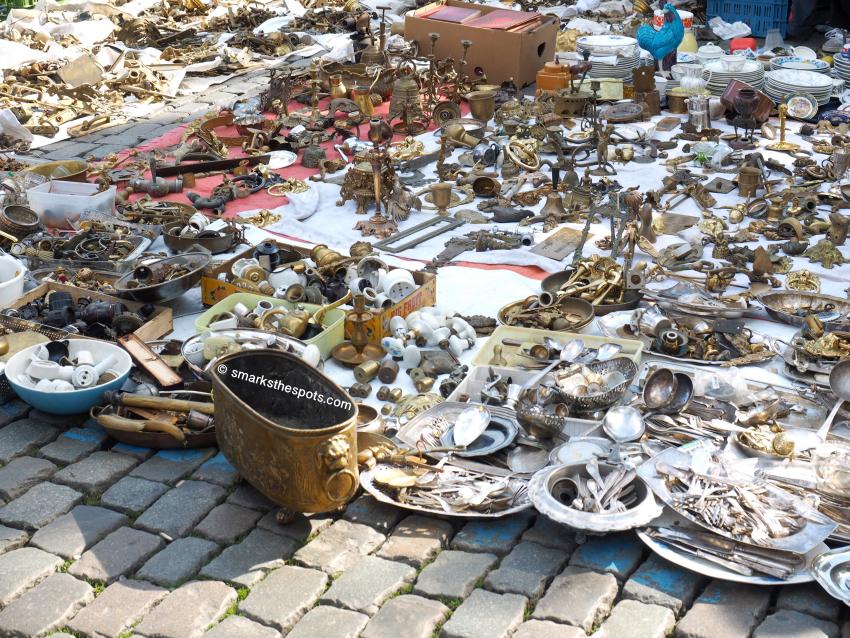 place_du_jeu_de_balle_brussels_antiques_market_smarksthespots_blog_02