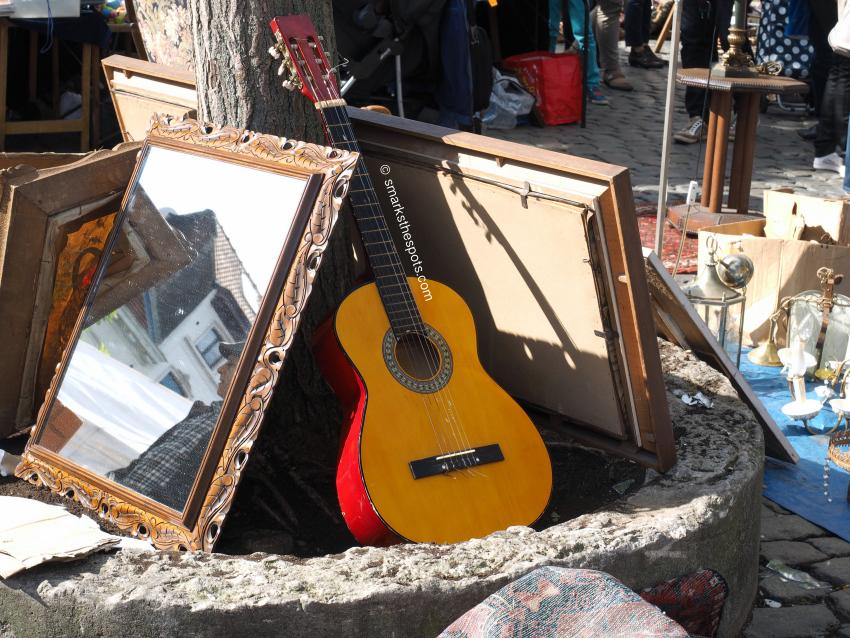 place_du_jeu_de_balle_brussels_antiques_market_smarksthespots_blog_03