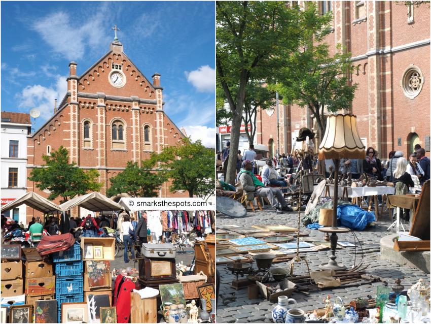place_du_jeu_de_balle_brussels_antiques_market_smarksthespots_blog_04