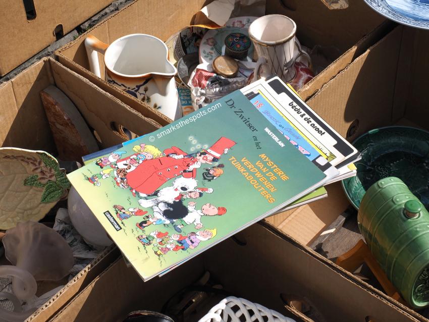 place_du_jeu_de_balle_brussels_antiques_market_smarksthespots_blog_09