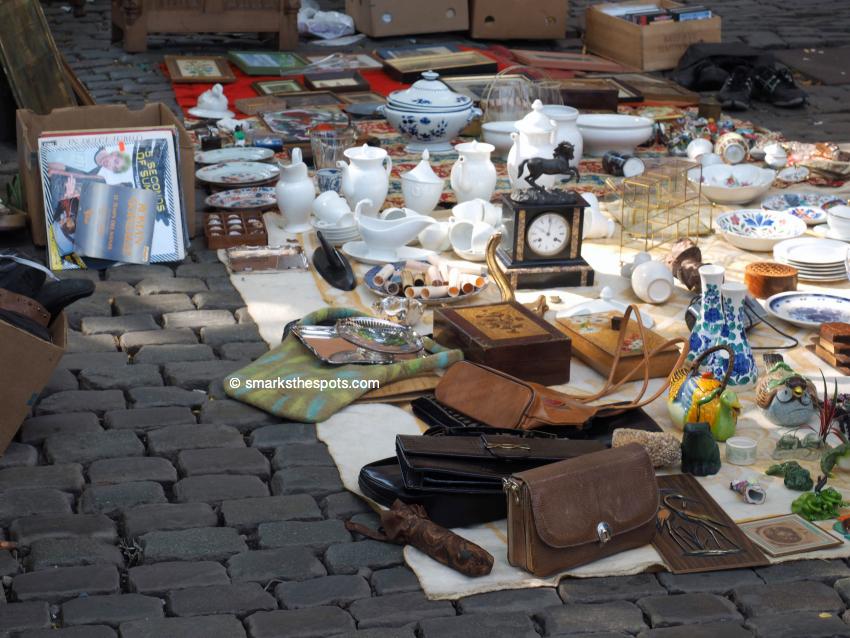 place_du_jeu_de_balle_brussels_antiques_market_smarksthespots_blog_10
