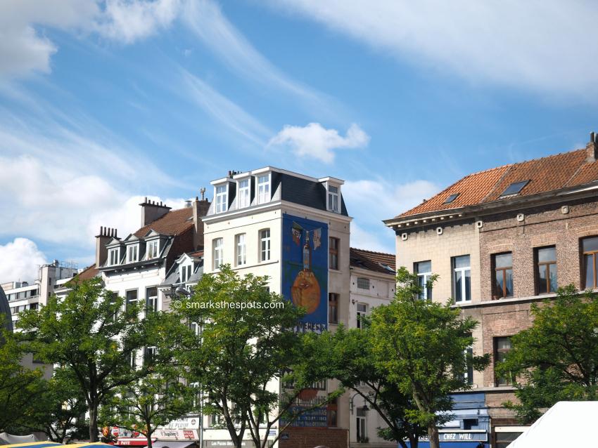 place_du_jeu_de_balle_brussels_antiques_market_smarksthespots_blog_13